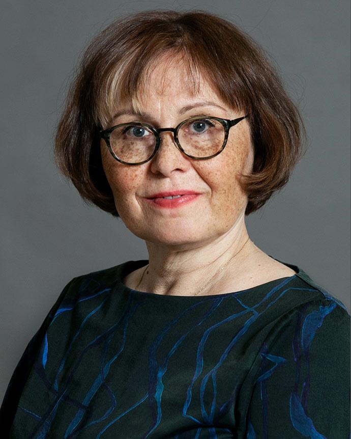 Anna-Maija Lampinen